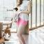 Seoul Secret Say's... Korea Lace Blouse thumbnail 7