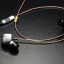 ขาย หูฟัง KZ ATE หูฟัง[มีไมค์ เงิน] อินเอียร์ In-ear รุ่นใหม่ Super Bass ตัดเสียงรบกวนได้ดี คุณภาพระดับ military-grade รองรับ Mobile Phone iOS Android thumbnail 1