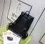 กระเป๋าเป้ ทรงสวยด้านหน้ามีซิปแบ่งแยกใส่ของ thumbnail 5