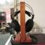 ขาย FiiO HS1 ขาไม้ตั้งหูฟังสุดเดิ้ล มาพร้อมกระเป๋าใส่ Headphone ปกป้องหูฟังตัวโปรดของคุณในราคาเบาๆ thumbnail 9