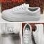 รองเท้าผ้าใบ vans thumbnail 15