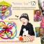 ของเล่นเขย่า Manhattan Toy Winkel thumbnail 1