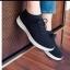 รองเท้าแฟชั่น ไซส์ 36-40 thumbnail 7