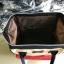 กระเป๋าเป้หลัง Anello thumbnail 4