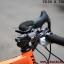 จักรยานเสือหมอบ TRINX TEMPO 1.0 thumbnail 5