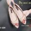 รองเท้าคัชชูแฟชั่น thumbnail 3