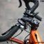 จักรยานเสือหมอบ TRINX TEMPO 1.0 thumbnail 9
