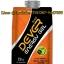 DEVER ENERGY GEL เจลพลังงาน thumbnail 11