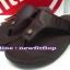 รองเท้า Fitflop รุ่นใหม่ ไซส์ 40-44 thumbnail 1