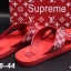 รองเท้าแฟชั่น ไซส์ 38-44 thumbnail 5