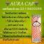 ออร่าแคป (AURA CAP) วิตามินผิวขาวใส thumbnail 5