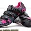 รองเท้าเสือหมอบ SANTIC รุ่น WMS17004 thumbnail 1