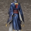 Mikazuki Munechika 1/8 Complete Figure thumbnail 6