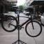 แท่นซ่อมจักรยาน by THAIBIKE thumbnail 2