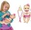 พร้อมส่งของเล่นเด็กตุ๊กตา party baby alive ของแท้ ส่งพัสดุไปรษณีย์ฟรี thumbnail 2