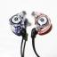 ขายหูฟัง TFZ Series 1 หูฟังมอนิเตอร์ระดับอาชีพด้วยไดรเวอร์แบบล่าสุด ประกัน1ปี thumbnail 15