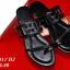 รองเท้าแตะแฟชั่น thumbnail 4