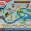รถไฟ Thomas and friends intelligent sensor & dialog 104 ชิ้น by wintek ส่งฟรี thumbnail 2