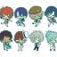 Uta no Prince Rubber Strap Collection: 1 Box 12Pack thumbnail 1