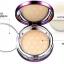 Lotree 4D Shimmer Pact ช่วยกระจายแสงให้ผิวหน้าดูสว่างผ่องใส เด้ง เนียน thumbnail 1
