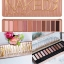 W7 in the Nude Eyeshadow Palette ฝาแฝด UD Naked Palette 3 ตัวดัง thumbnail 2