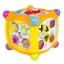 พร้อมส่ง กล่องกิจกรรม Huile Magic cube box งานคุณภาพ งานดีจริง ๆ ค่ะ ส่งฟรี thumbnail 11