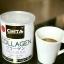 Chita Collagen Premium Collagen thumbnail 19