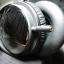 ขายหูฟัง SoundMagic HP100 สุดยอดหูฟัง Headphone ระดับ Premium ได้รับคำชื่นชมจากWhat-Hifi? และ Trusted Review หูฟังสำหรับผู้ที่หลงไหลในเสียงดนตรี thumbnail 6