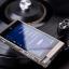 ขาย Cayin i5 สุดยอด Android Music Player ระดับเรือธงรองรับ lossless , dsd , pcm มี wifi และ bluetooth thumbnail 33