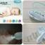 Baby Nail Trimmer ตะไบเล็บไฟฟ้าอัตโนมัติ สินค้าคุณภาพดีมาก แข็งแรง รับประกันศูนย์ไทย thumbnail 1