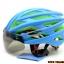หมวกกันน็อคจักรยาน FAST 02 thumbnail 2