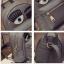 กระเป๋าแฟชั่นราคาถูก thumbnail 7