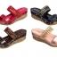 รองเท้าแฟชั่นพร้อมส่งไซส์ 36-40 thumbnail 5