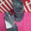 รองเท้า Fitflop Rokkit No.F0180 thumbnail 2