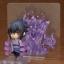Pre-order Nendoroid Sasuke Uchiha thumbnail 4