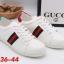 รองเท้าแฟชั่น ไซส์ 36-44 thumbnail 2