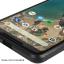 ฟิล์ม Google Pixel 2 XL [2-Pack], IQ Shield LiQuidSkin Full Coverage Screen Protector thumbnail 4