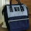 กระเป๋าเป้หลัง Anello thumbnail 1