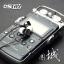 ขายหูฟัง OSTRY KC06 สุดยอดหูฟังระดับ High Fidelity Professional บอดี้โลหะผสมไทเทเนี่ยม พร้อมใช้งาน ไม่ต้อง Burn in thumbnail 3