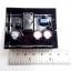 Wide Voltage DC Step-Down [10V-60V to 1V-48V] 6A 120W thumbnail 3