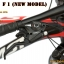FAST F1.1(NEW MODEL) thumbnail 9