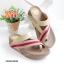 รองเท้าแฟชั่น fitfloo style thumbnail 1