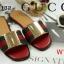 รองเท้าแตะแฟชั่น ไซส์ 36-40 thumbnail 3