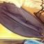 กระเป๋าหนัง ทรงสวย นิ่มคล้ายหนังแท้ งานนำเข้า ตัดเย็บอย่างดี thumbnail 6