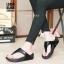 รองเท้าแฟชั่น fitflop stye thumbnail 3