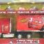 พร้อมส่ง Super Truck CARRS 3 ส่งฟรี thumbnail 1