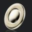ขาย หูฟัง FiiO EX1 หูฟังรุ่นแรกจากค่าย FiiO ใช้เทคโนโลยีTitanium nanoclass thumbnail 3