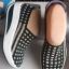รองเท้าเพื่อสุขภาพลายสานแบบใหม่ใส่นุ่มสบายเท้า thumbnail 2