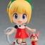 Pre-order Nendoroid Roll: Mega Man 11 Ver thumbnail 1