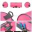 กระเป๋าหน้าแฮนด์ tb03 thumbnail 4